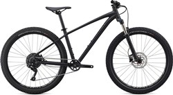 "Product image for Specialized Pitch Expert 27.5"" Mountain Bike 2020 - Hardtail MTB"