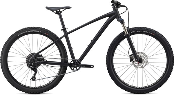 """Specialized Pitch Expert 27.5"""" Mountain Bike 2020 - Hardtail MTB"""