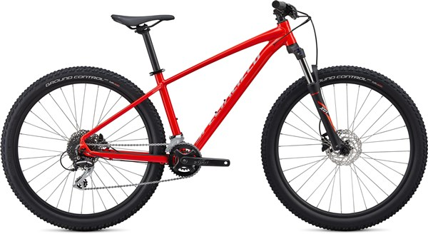 "Specialized Pitch Sport 27.5"" Mountain Bike 2020 - Hardtail MTB"