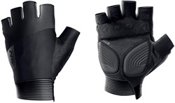 Product image for Northwave Extreme Pro Short Finger Road Cycling Gloves