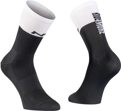 Northwave Work Less Ride More Cycling Socks