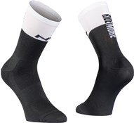 Product image for Northwave Work Less Ride More Cycling Socks