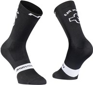Product image for Northwave Eat My Dust Cycling Socks