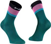 Northwave Fresh Cycling Socks