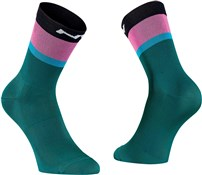Product image for Northwave Fresh Cycling Socks