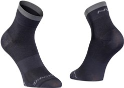 Product image for Northwave Origin High Cycling Socks