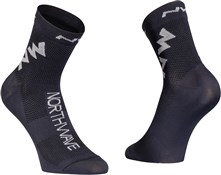 Product image for Northwave Extreme Air Short Cycling Socks