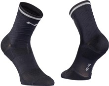 Northwave Classic Cycling Socks
