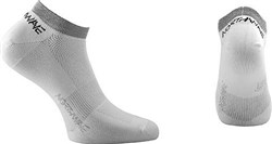 Product image for Northwave Ghost 2 Cycling Socks