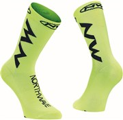 Northwave Extreme Air Cycling Socks