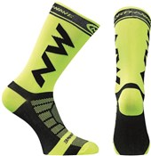 Northwave Extreme Light Pro Cycling Socks