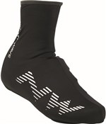 Northwave Evolution Shoe Covers