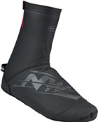 Product image for Northwave Acqua MTB Shoe Covers