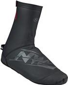Northwave Acqua MTB Shoe Covers