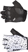 Product image for Northwave Active Short Finger Road Cycling Gloves