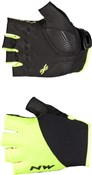 Product image for Northwave Fast Grip Short Finger Road Cycling Gloves