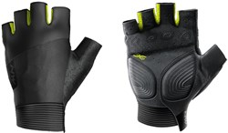 Product image for Northwave Extreme Short Finger Road Cycling Gloves