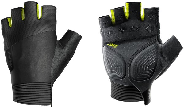 Northwave Extreme Short Finger Road Cycling Gloves