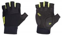 Northwave Extreme Short Finger Road Cycling Gloves