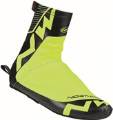 Product image for Northwave Acqua Summer Shoe Covers