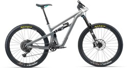 "Yeti SB150 C-Series 29"" Mountain Bike 2020 - Enduro Full Suspension MTB"
