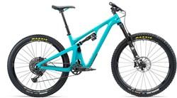 "Yeti SB130 C-Series 29"" Mountain Bike 2020 - Trail Full Suspension MTB"