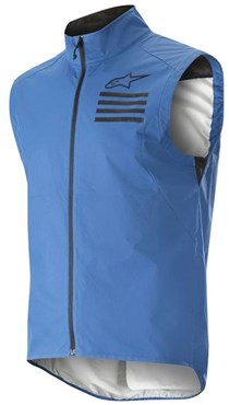 Alpinestars Descender V3 Vest