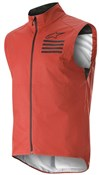 Product image for Alpinestars Descender V3 Vest
