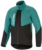 Alpinestars Nevada Wind Jacket