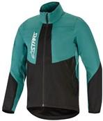 Product image for Alpinestars Nevada Wind Jacket