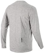 Alpinestars Merino Long Sleeve Jersey