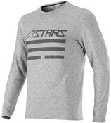 Alpinestars Merino Long Sleeve Jersey