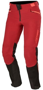 Alpinestars Stella Nevada Womens Pants