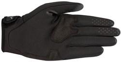 Alpinestars Stella Cascade Gore-Tex Infinium Windstopper Womens Long Finger Gloves