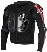 Product image for Alpinestars Bionic Pro Protection Jacket