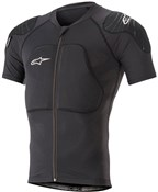 Alpinestars Paragon Lite Protection Short Sleeve Jacket