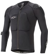 Alpinestars Paragon Lite Protection Long Sleeve Jacket