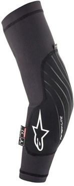 Alpinestars Paragon Lite Protector Elbow Pads