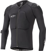 Alpinestars Paragon Lite Youth Protection Long Sleeve Jacket