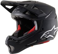Product image for Alpinestars Missile Tech Full Face Helmet