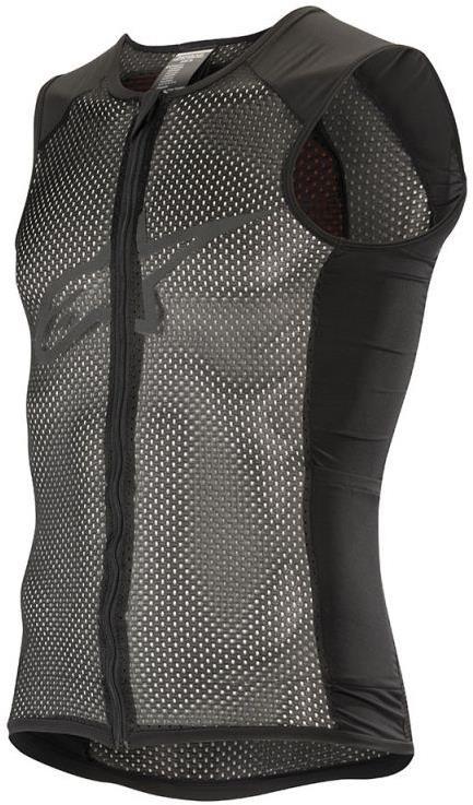 Alpinestars Paragon Plus Protection Vest | Amour