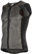 Product image for Alpinestars Paragon Plus Protection Vest