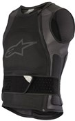 Product image for Alpinestars Paragon Pro Protection Vest