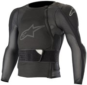 Product image for Alpinestars Paragon Pro Protection Long Sleeve Jacket