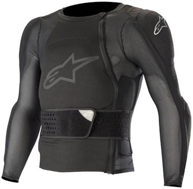 Alpinestars Paragon Pro Protection Long Sleeve Jacket