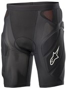 Product image for Alpinestars Vector Tech Protection Shorts