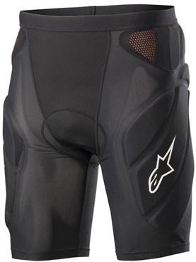 Alpinestars Vector Tech Protection Shorts