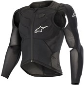 Product image for Alpinestars Vector Tech Protection Long Sleeve Jacket