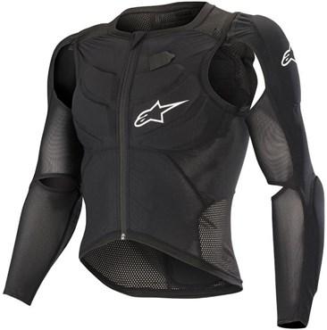 Alpinestars Vector Tech Protection Long Sleeve Jacket