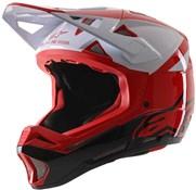 Product image for Alpinestars Missile Pro Full Face Helmet